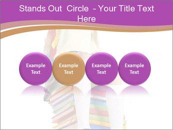0000061090 PowerPoint Templates - Slide 76