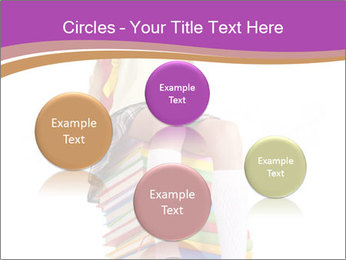 0000061090 PowerPoint Templates - Slide 77