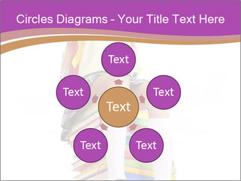 0000061090 PowerPoint Templates - Slide 78
