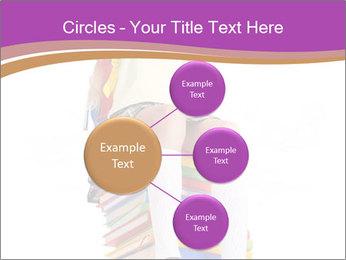0000061090 PowerPoint Templates - Slide 79