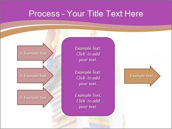 0000061090 PowerPoint Templates - Slide 85