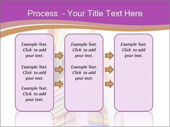 0000061090 PowerPoint Templates - Slide 86