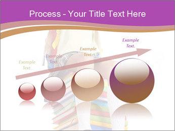 0000061090 PowerPoint Templates - Slide 87