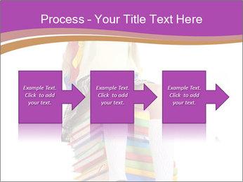 0000061090 PowerPoint Templates - Slide 88