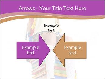 0000061090 PowerPoint Templates - Slide 90
