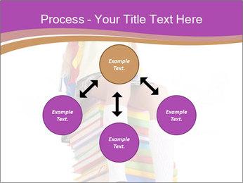0000061090 PowerPoint Templates - Slide 91