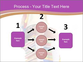 0000061090 PowerPoint Templates - Slide 92