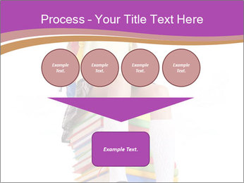 0000061090 PowerPoint Templates - Slide 93