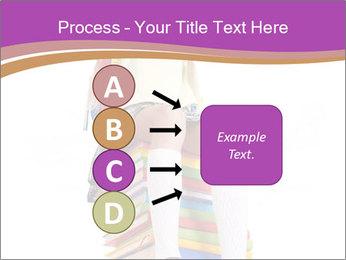 0000061090 PowerPoint Templates - Slide 94