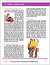 0000061090 Word Templates - Page 3