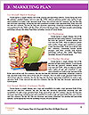 0000061090 Word Templates - Page 8