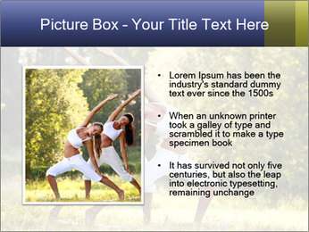 0000061091 PowerPoint Template - Slide 13