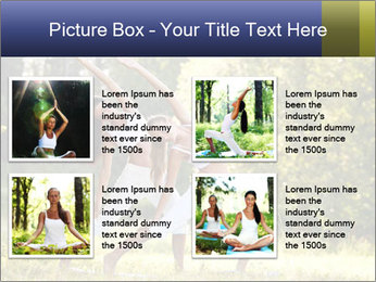 0000061091 PowerPoint Template - Slide 14