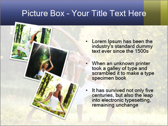 0000061091 PowerPoint Template - Slide 17