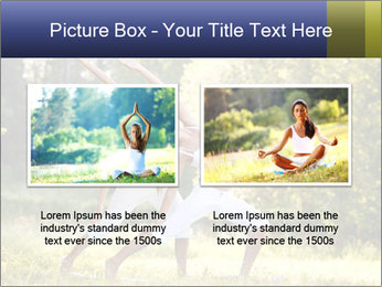 0000061091 PowerPoint Template - Slide 18