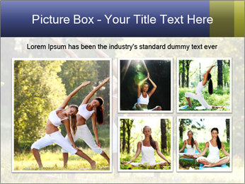 0000061091 PowerPoint Template - Slide 19