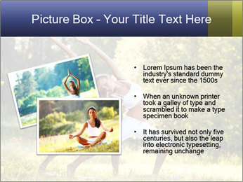 0000061091 PowerPoint Template - Slide 20
