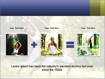 0000061091 PowerPoint Template - Slide 22