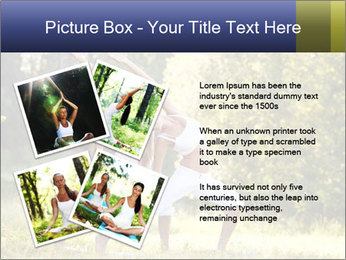 0000061091 PowerPoint Template - Slide 23