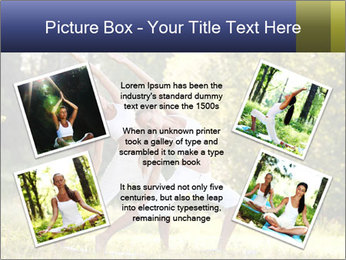 0000061091 PowerPoint Template - Slide 24