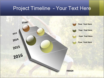 0000061091 PowerPoint Template - Slide 26