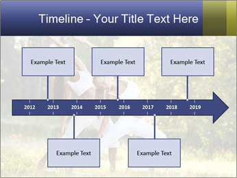 0000061091 PowerPoint Template - Slide 28