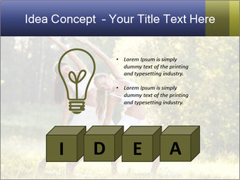 0000061091 PowerPoint Template - Slide 80