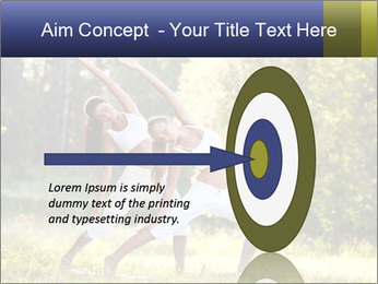 0000061091 PowerPoint Template - Slide 83
