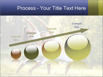 0000061091 PowerPoint Template - Slide 87