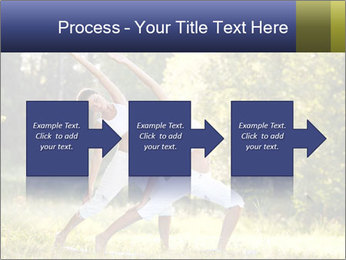0000061091 PowerPoint Template - Slide 88
