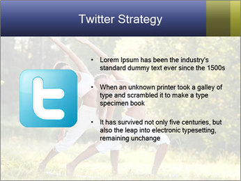 0000061091 PowerPoint Template - Slide 9