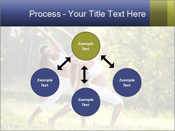 0000061091 PowerPoint Template - Slide 91