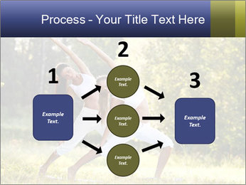 0000061091 PowerPoint Template - Slide 92