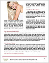 0000061094 Word Templates - Page 4