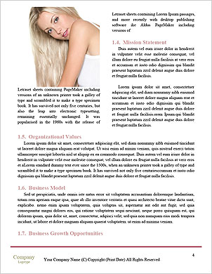 0000061094 Word Template - Page 4