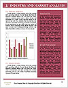 0000061094 Word Templates - Page 6