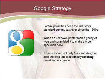 0000061095 PowerPoint Template - Slide 10