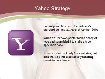 0000061095 PowerPoint Template - Slide 11