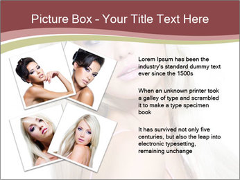 0000061095 PowerPoint Template - Slide 23