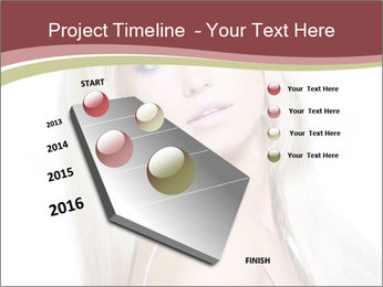 0000061095 PowerPoint Template - Slide 26