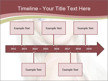 0000061095 PowerPoint Template - Slide 28