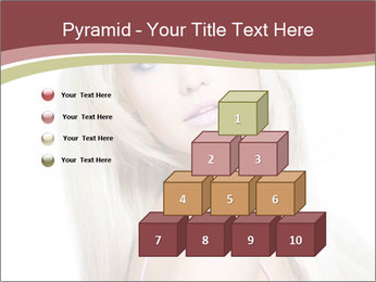 0000061095 PowerPoint Template - Slide 31