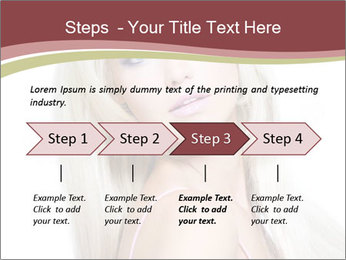 0000061095 PowerPoint Template - Slide 4