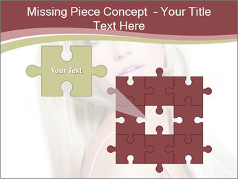 0000061095 PowerPoint Template - Slide 45