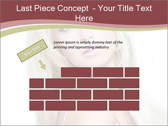 0000061095 PowerPoint Template - Slide 46
