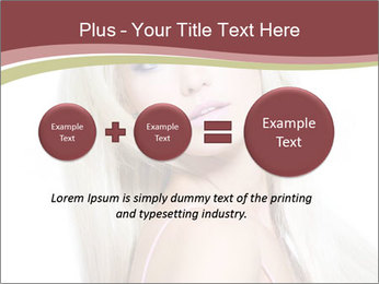 0000061095 PowerPoint Template - Slide 75