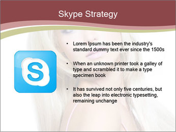 0000061095 PowerPoint Template - Slide 8