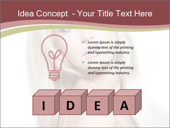 0000061095 PowerPoint Template - Slide 80