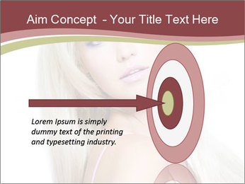 0000061095 PowerPoint Template - Slide 83