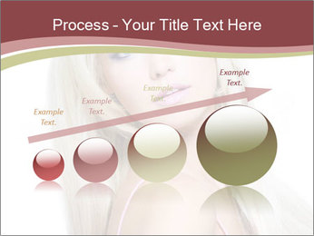 0000061095 PowerPoint Template - Slide 87